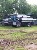 Used 1999 Gleaner R7