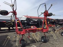Used Sitrex RT5800H