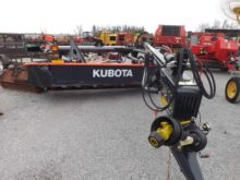 Used Kubota DM 5032