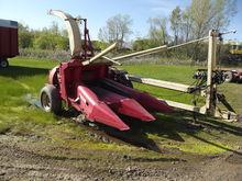 Used Gehl 700 in Bir