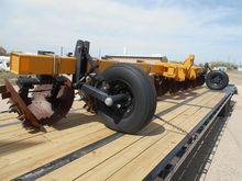 D.L. Industries RST840