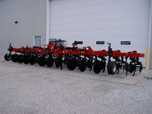Used 2012 Case IH NT