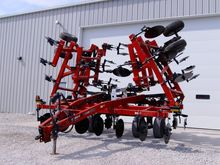 Used 2010 Case IH NT