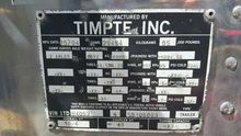 2005 Timpte