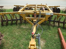 Hay King PDM 32-22-9