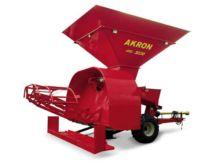2016 Akron GTX3230 Grain Bagger