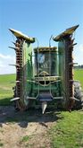 2008 Krone EASY COLLECT 7500