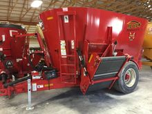 Used Meyer F470 in R