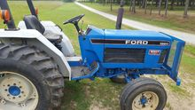 Used 1996 Ford 1920