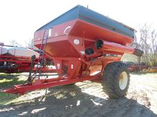 Used 1999 Brent 774