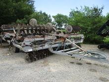 Used Landoll 875 in