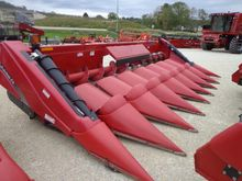 Used 2013 Case IH 26