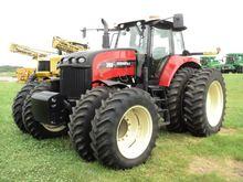 Used 2012 Buhler 280