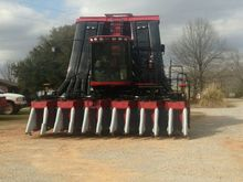 Used 2011 Case IH 63
