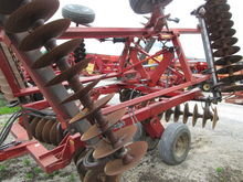Used Case IH 496 in