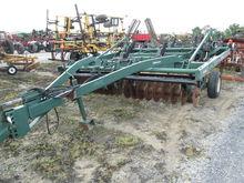 Used Glencoe SOIL SA