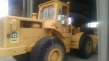 1976 Caterpillar 966