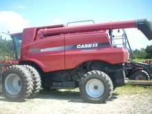 2010 Case IH 7088