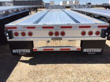 Used 2017 Western in