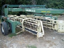 Used Allen 8802 in T