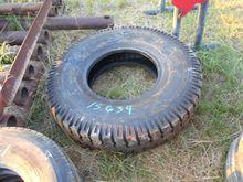 Nutech Tire