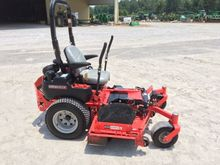 Used 2012 Gravely PR