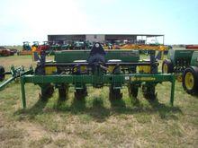2006 John Deere 1700