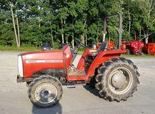 Used 1994 Massey-Fer