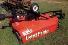 Land Pride RCF3660