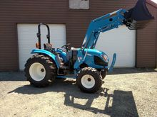 Used LS XR4140H in A