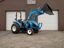 Used LS XR3135H in A