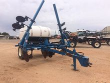 Used Ag Systems 6200
