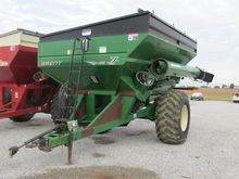 Used Brent 780 in Ho