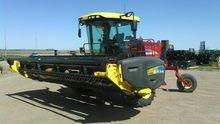 Used 2012 Holland H8