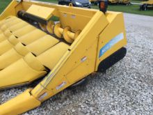 Used 2008 Holland 99