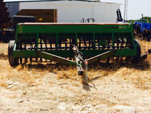 Used Great Plains SS
