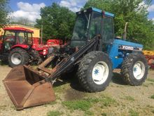Used 1991 Ford 9030