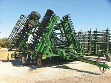 Used Great Plains 35