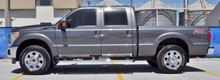 Used 2015 Ford F250