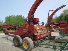 Used 2002 Holland FP