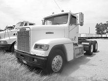 1990 Freightliner