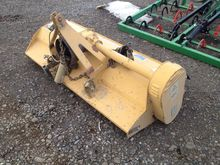Used Seppi SML175 in