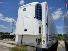 Used 2003 Utility in