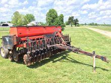 United Farm Tools GD120PT