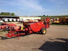 Used 1987 Holland 32