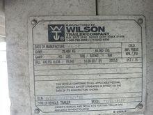 2005 Wilson