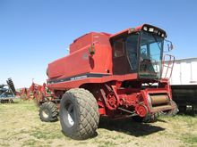 Used 1990 Case IH 16