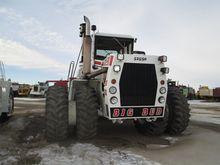 1979 Big Bud 525/50