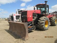Used 1996 Case IH 93