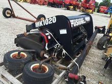 TUBE-LINE MK1020